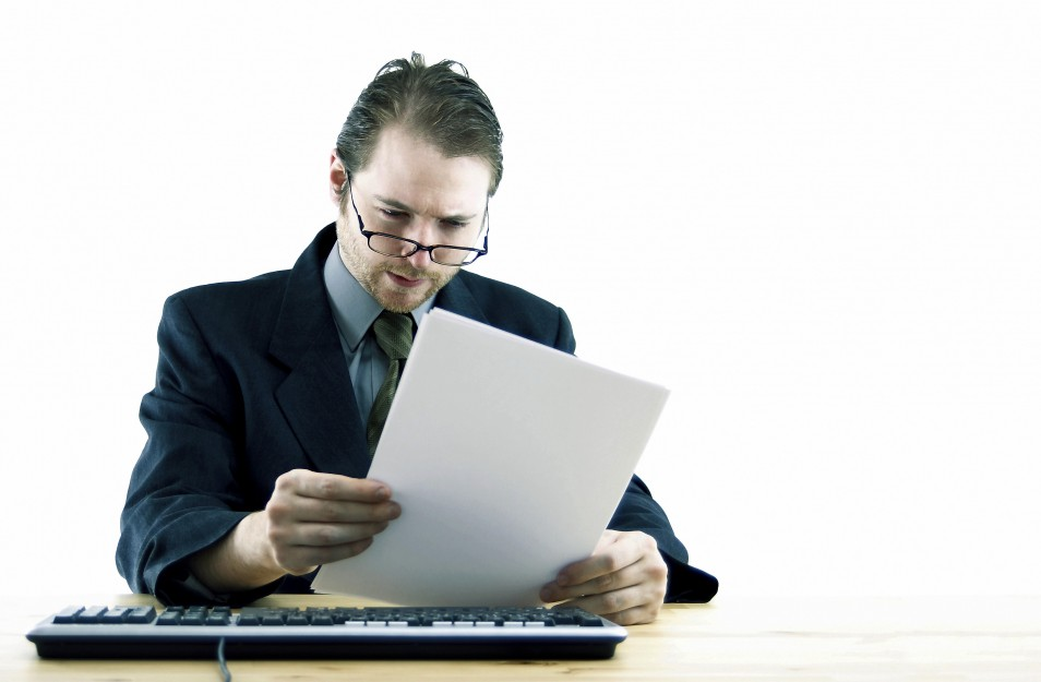 Заказать отчет по практике быстро и недорого купить отчет по  Где заказать или купить отчет по практике