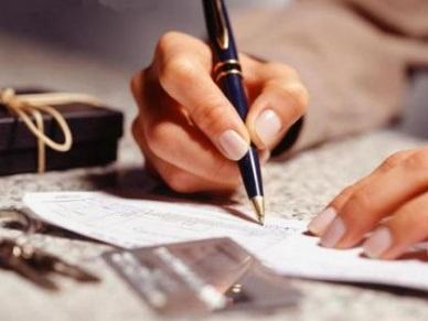 Заказать контрольную работу контрольные на заказ в Харькове  Заказать и купить контрольную работу недорого
